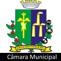 Câmra Municipal de Laranjal Paulista