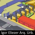 Igor Eliezer Arq. Urb.
