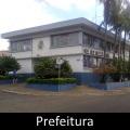 Prefeitura de Laranjal Paulista